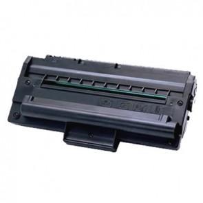 Toner Zamjenski (Samsung) SCX-4100D3