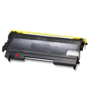Toner Zamjenski (Brother) TN-350 / TN-2000