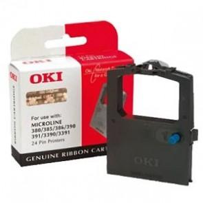 Ribbon Traka (OKI) ML380 / ML385 / 01108702