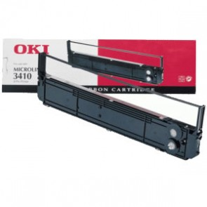 Ribbon Traka (OKI) ML3410 / 01179402