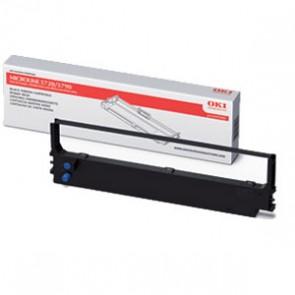 Ribbon Traka (OKI) ML5721 / ML5791 / 44173406