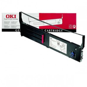 Ribbon Traka (OKI) ML6300 / 43503602