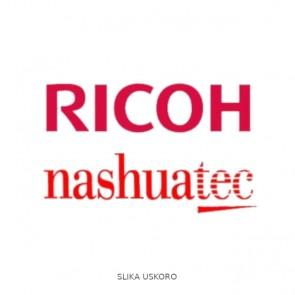 Tinta Gel (Ricoh/Nashuatec) GC-21BK / 405532