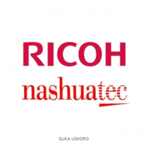 Toner (Ricoh/Nashuatec) MPC-2050BK / 841196