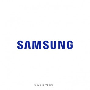 Tinta (Samsung) M210BK / SV501A