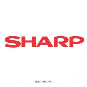 Developer (Sharp) MX-27 / MX27GVBA