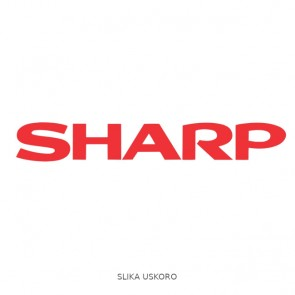 Spremnik Otpadnog Tonera (Sharp) MX-C30 / MXC30HB