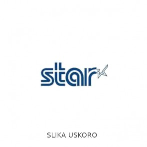 Ribbon (Star) SP-200 / 30980113