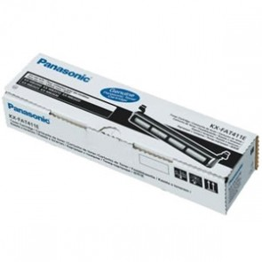 Toner (Panasonic) KX-FAT411E