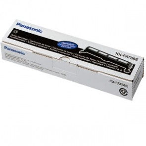 Toner (Panasonic) KX-FAT88 E/X