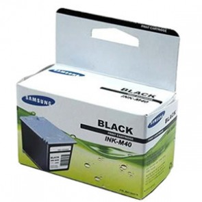 Tinta (Samsung) M40