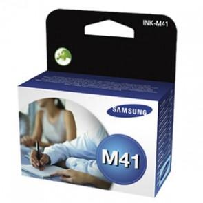 Tinta (Samsung) M41