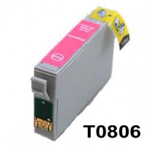 Tinta Zamjenska (Epson) T0806