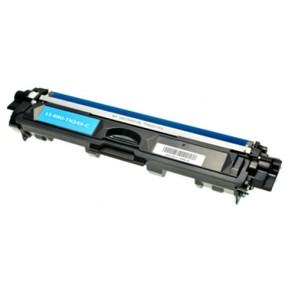 Toner Zamjenski (Brother) TN-245C