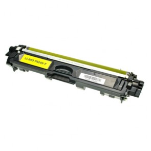 Toner Zamjenski (Brother) TN-245Y