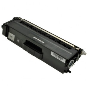 Toner Zamjenski (Brother) TN-321/331/341/351 BLACK