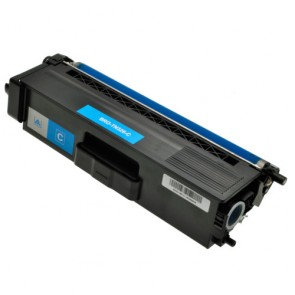 Toner Zamjenski (Brother) TN-321/331/341/351 CYAN