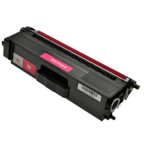 Toner Zamjenski (Brother) TN-321/331/341/351 MAGENTA