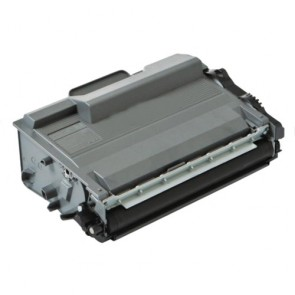 Toner Zamjenski (Brother) TN-3430