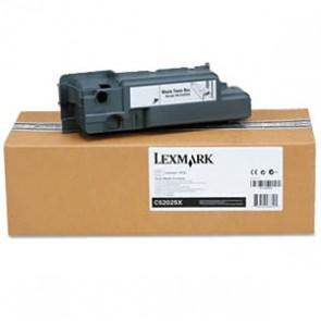 Toner (Lexmark) C522 / C52025X Waste toner box