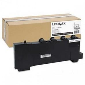Toner (Lexmark) C540 / C540X75G Waste Toner Bottle