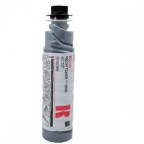 Toner (Nashuatec) D1305