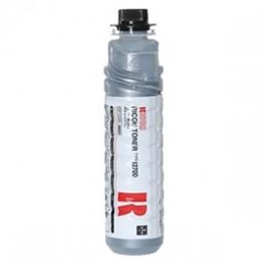 Toner (Ricoh) MP161 / 1515