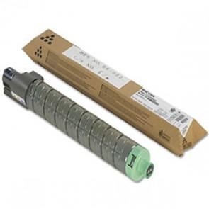 Toner (Ricoh / Nashuatec) MPC2051 / MPC2551 CRNA