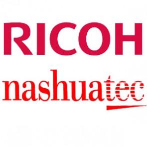 Toner (Ricoh / Nashuatec) MPC2050 / MPC2550 CRNA