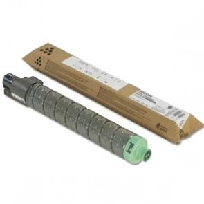 Toner (Ricoh / Nashuatec) MP C300 /  MP C400 CRNA