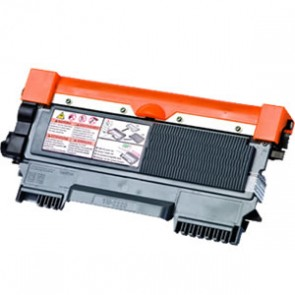 Toner Zamjenski (Brother) TN-2010 / TN-2030 / TN-2060