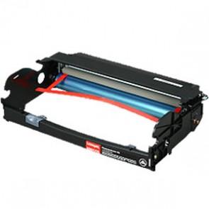 Toner Zamjenski (Lexmark) E260 / E360 / E460 / X364 Photoconductor Kit / Bubanj