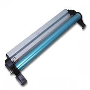 Toner Zamjenski (Lexmark) E120 Photoconductor Kit / Bubanj