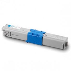 Toner Zamjenski (OKI) C310 / C510 PLAVA