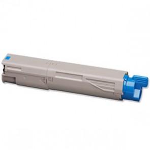 Toner Zamjenski (Oki) C3520 / C3530 PLAVA