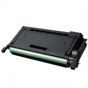 Toner Zamjenski (Samsung) CLP-K660B
