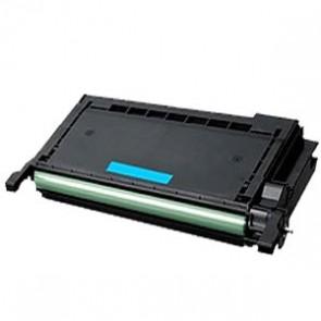 Toner Zamjenski (Samsung) CLP-C660B