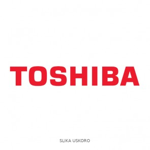 Toner (Toshiba) T-FC34BK / 6A000001530
