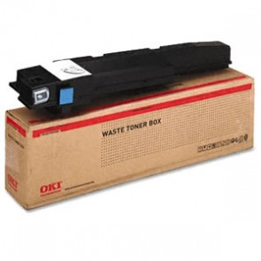 Waste Toner Box (OKI) ES3640 / ES9410 / 01173201