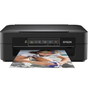 Printer Epson XP-235
