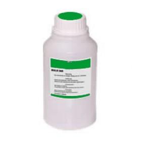 Tinta (Canon) Zelena Univerzalna 100ml