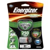 Svjetiljka Energizer Vision HD +