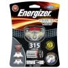 Svjetiljka Energizer Vision HD + Focus