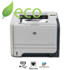 Refurbished Printer HP Laserjet P2055DN / CE459A