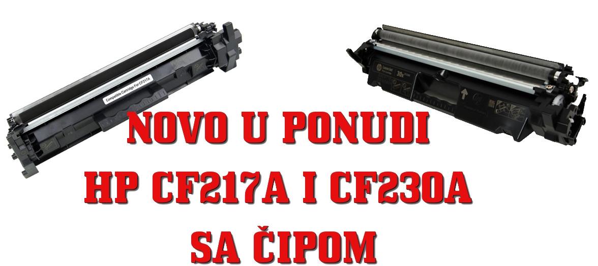 cF217