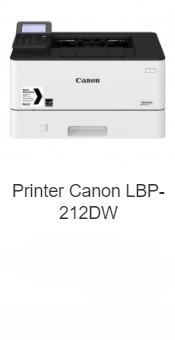 LBP-212DW