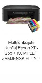 XP255