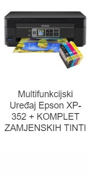XP352